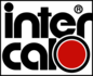 Mitglied im Arbeitgeberverband Lippe